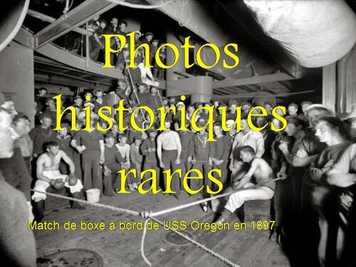 PPS HISTOIRES