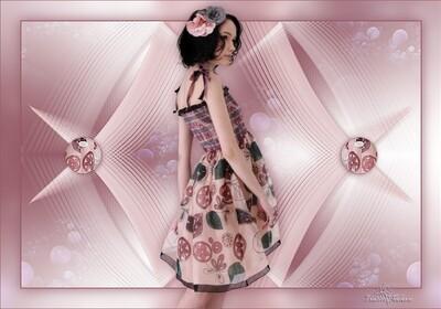 Jasmine képek