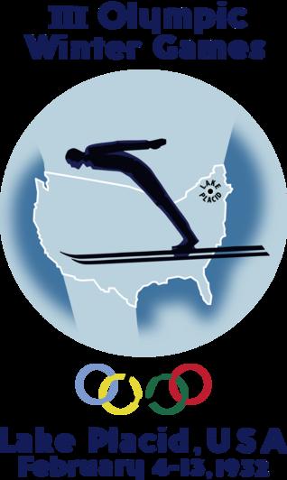 Les jeux olympiques d' hiver