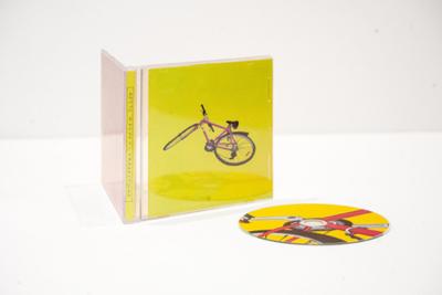 Resto Basket, un second album dans les bacs - Grenoble