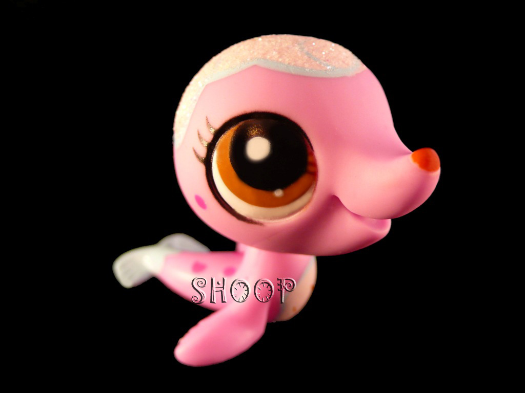 LPS 3390