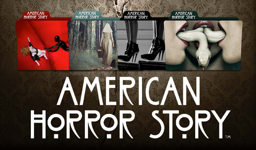 http://orig14.deviantart.net/f10e/f/2013/283/d/7/american_horror_story_folder_icon_by_ibibikov73-d5qjbls.png