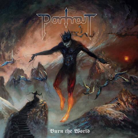 PORTRAIT - Un nouvel extrait du futur album dévoilé