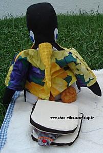 pingouin-19.jpg