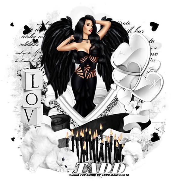 Sweet Angel 3