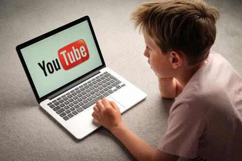 Contrôle parental sur YouTube : comment le rendre plus sûr pour les enfants ?