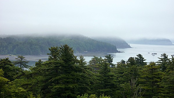 Bar-Harbor-brouillard.jpg
