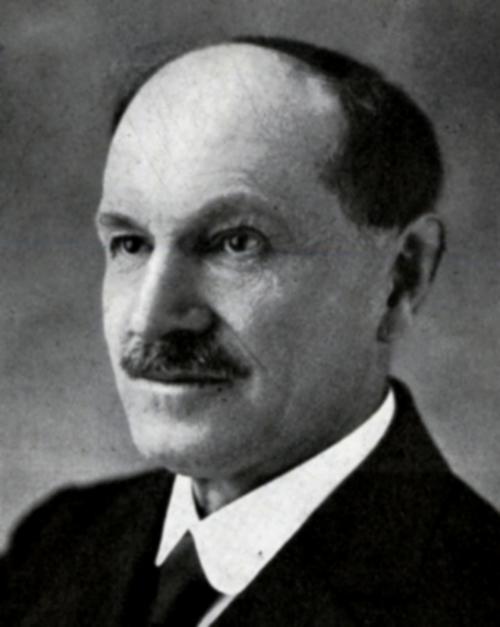 1919-1939 : vingt ans de trêve en Europe . L'Europe démocratique : de l'affrontement à l'apaisement 1919-1929  (seconde partie)