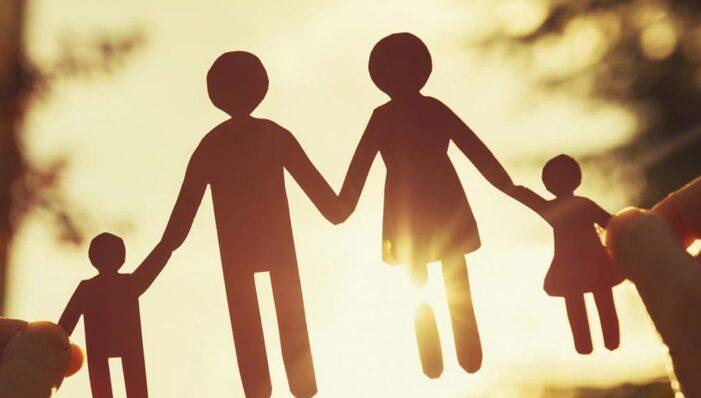 fr.shafaqna-La-valeur-davoir-des-enfants-et-limportance-de-former-une- famille-1021×580 | Centre Social du Roussillonnais
