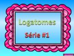 LOGATOME (NON MOT)