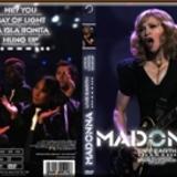 dvd-liveearth2.jpg