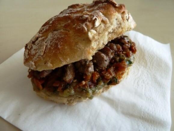 hamburger-agneau-retour-du-liban--1-.JPG