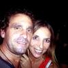 Manu Chao Nice 01.10.09 (18).JPG