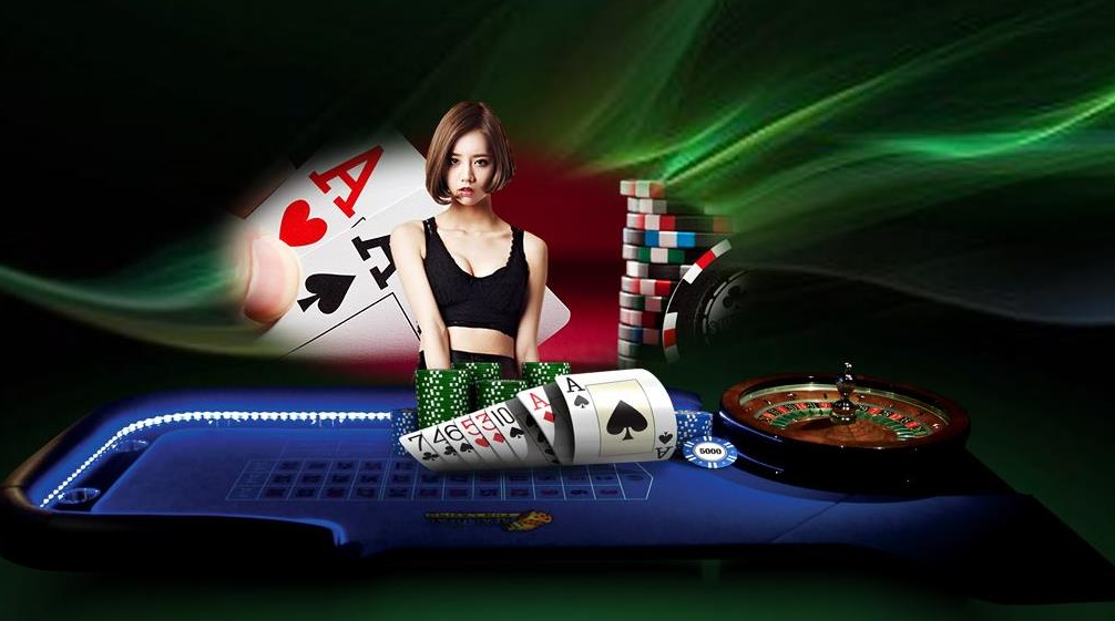Most well-liked On the net Casino Video games
