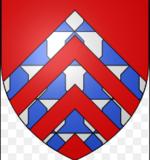 Vignacourt