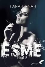 Esme - Farah Anah