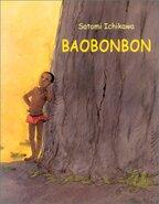 Baobonbons - CP