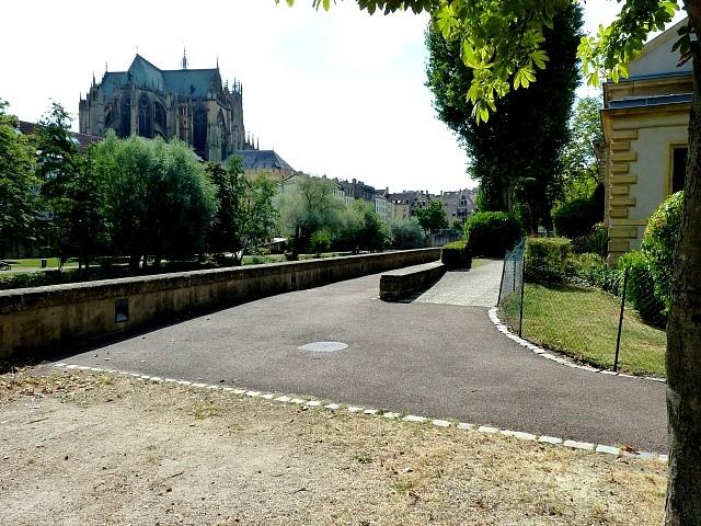 Metz salle Fabert et préfecture 9 Marc de Metz 07 01 2013