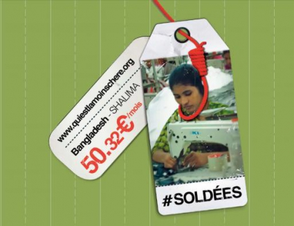http://www.peuples-solidaires-bagnols.org/resources/thumbs/0/425x327-inside/campagne_soldees_ethique_sur_etiquette.1.jpg