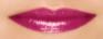 Rouge à lèvres Kate Moss
