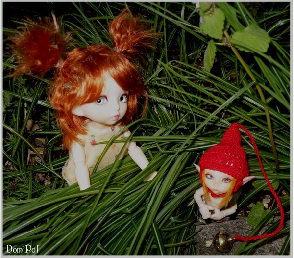 RealPuki KaKa_Fairyland