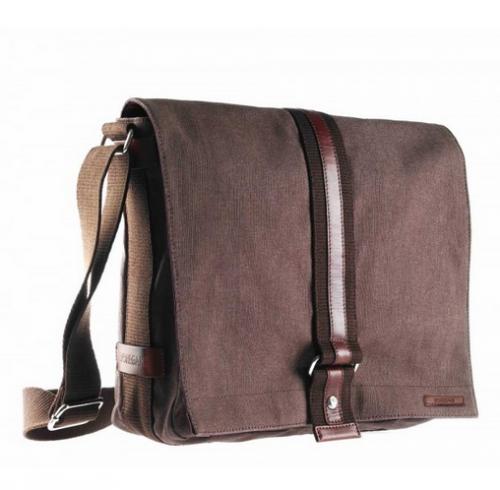 Boregart sac lin nomade