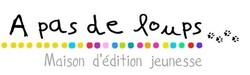 Un tour de cochon: nouvel album de Françoise Rogier
