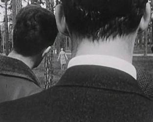 23 avril 1966 / MICROS ET CAMERAS