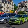 Caravane du tour de France 2017 -15