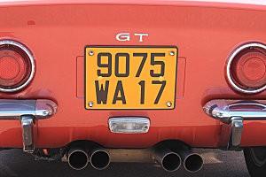 opel GT-1-