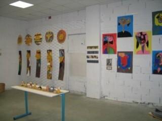 Exposition-Equateur-jizo-sevigne-2006.jpg
