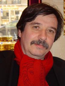 Prix  Pétrarque  2014