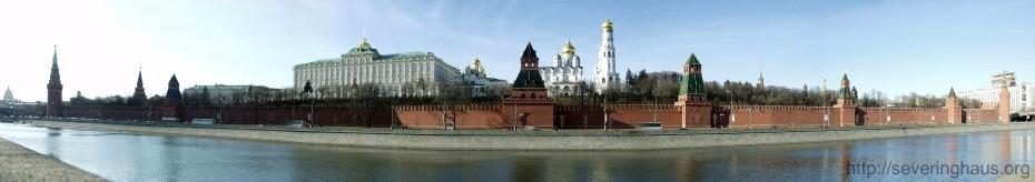 P3294590_kremlin_md.jpg