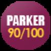 parker-90