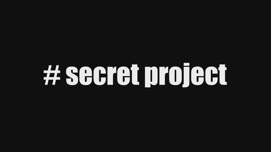 secret project trailer 1-61