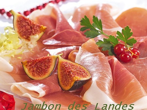 Jambon cru-0-fc3ad389f1dbf392e6ff4cdac4439d66