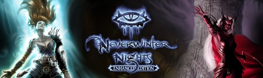 PATCH : Neverwinter Nights Enhanced Edition en 1.78*