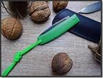 GreenCat de David Breniere...