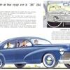 203 Brochure de 1955