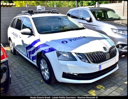 Skoda au service de la police - Page 7 3g7k8dzd3x6Sa-LsJ0vQCpapG9c@428x332