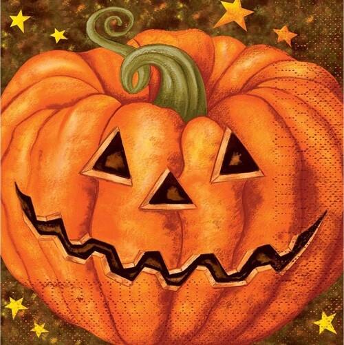 Halloween, et les trottoirs .