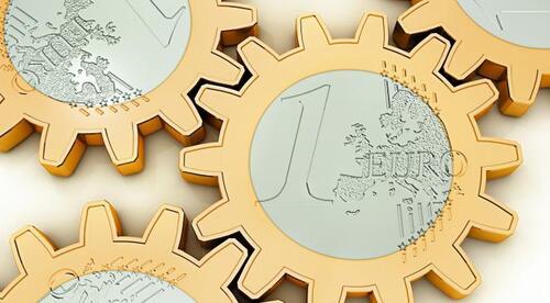le CAC du 25 janvier _L'euro avantages inconvénients