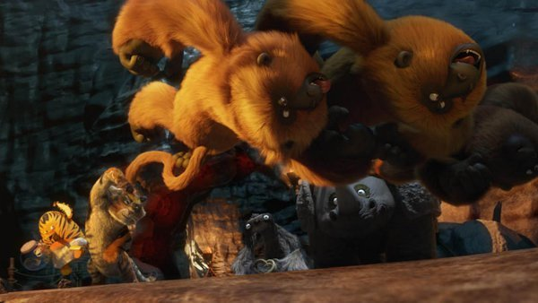 Watch Les As De La Jungle 2017 Full Movie Online Mugipagalo