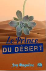 Chronique du roman {Le Prince du désert}