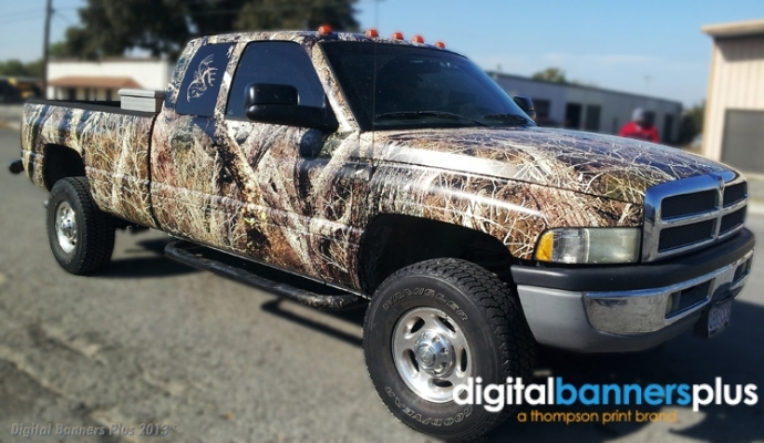 car-wrap-website