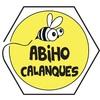 abihocalanques
