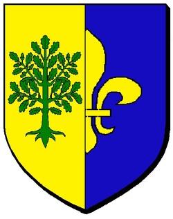 Beauquesne