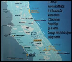 Plongee-Mickaelmas-Cay-0--482--border.jpg