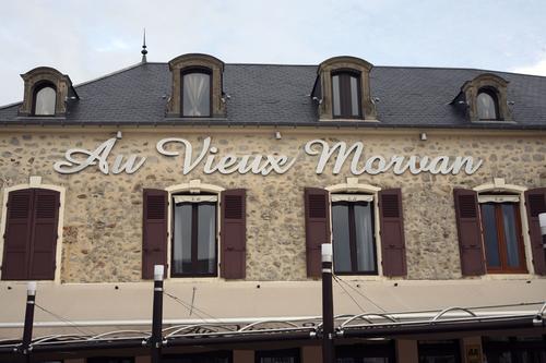Quel est le secret de lachambre N°15 de cet hôtel ?