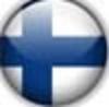 Finlande50x50